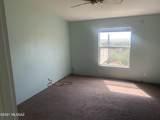 25690 Blazed Ridge Road - Photo 9