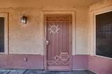 8465 Hodgman Place - Photo 3