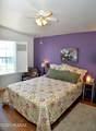 3388 Rose Gold Avenue - Photo 34