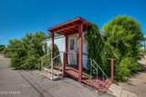 742 Limberlost Drive - Photo 2