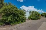 742 Limberlost Drive - Photo 6