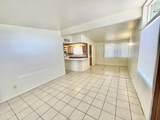 923 1st Avenue - Photo 3