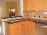 760 Annandale Way - Photo 12