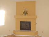 760 Annandale Way - Photo 13
