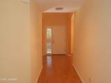 760 Annandale Way - Photo 15
