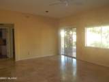 760 Annandale Way - Photo 16