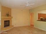 760 Annandale Way - Photo 17
