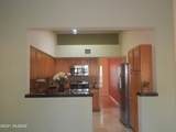 760 Annandale Way - Photo 2