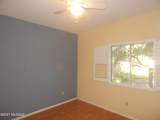 760 Annandale Way - Photo 22