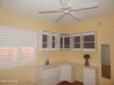 760 Annandale Way - Photo 25