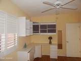 760 Annandale Way - Photo 26