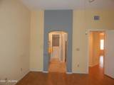 760 Annandale Way - Photo 28