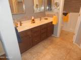 760 Annandale Way - Photo 29