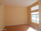 760 Annandale Way - Photo 3