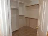 760 Annandale Way - Photo 31