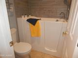 760 Annandale Way - Photo 34