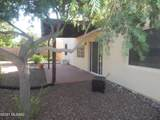 760 Annandale Way - Photo 37