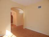 760 Annandale Way - Photo 4