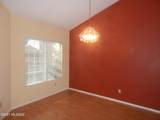 760 Annandale Way - Photo 5