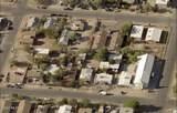 118 Palmdale Street - Photo 3