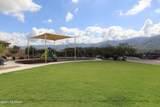 11792 Village Vista Place - Photo 33