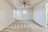 4201 Babbling Brook Drive - Photo 20
