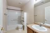 4201 Babbling Brook Drive - Photo 30