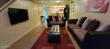 4020 Weimer Place - Photo 4