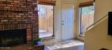 4020 Weimer Place - Photo 8