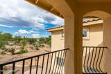 1675 Twin Buttes Road - Photo 43