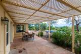 1675 Twin Buttes Road - Photo 45
