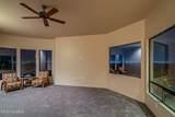 4041 Quail Canyon Drive - Photo 16