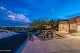 4041 Quail Canyon Drive - Photo 31