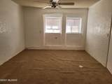 244 Haskell Avenue - Photo 10