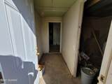 244 Haskell Avenue - Photo 16