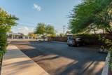 225 Jacinto Street - Photo 14