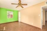 5642 Juarez Street - Photo 16
