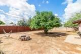 5642 Juarez Street - Photo 26