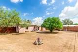 5642 Juarez Street - Photo 28