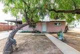 5642 Juarez Street - Photo 3