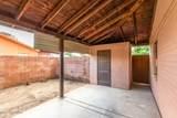 5642 Juarez Street - Photo 37