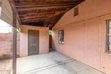 5642 Juarez Street - Photo 38
