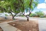 5642 Juarez Street - Photo 39