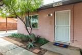 5642 Juarez Street - Photo 4