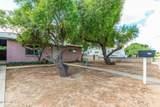 5642 Juarez Street - Photo 40