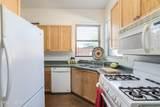 825 Osborne Avenue - Photo 23