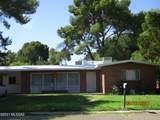 2566 Kleindale Road - Photo 1