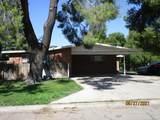 2566 Kleindale Road - Photo 2