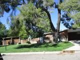 2566 Kleindale Road - Photo 3
