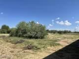 11220 Derringer Road - Photo 8